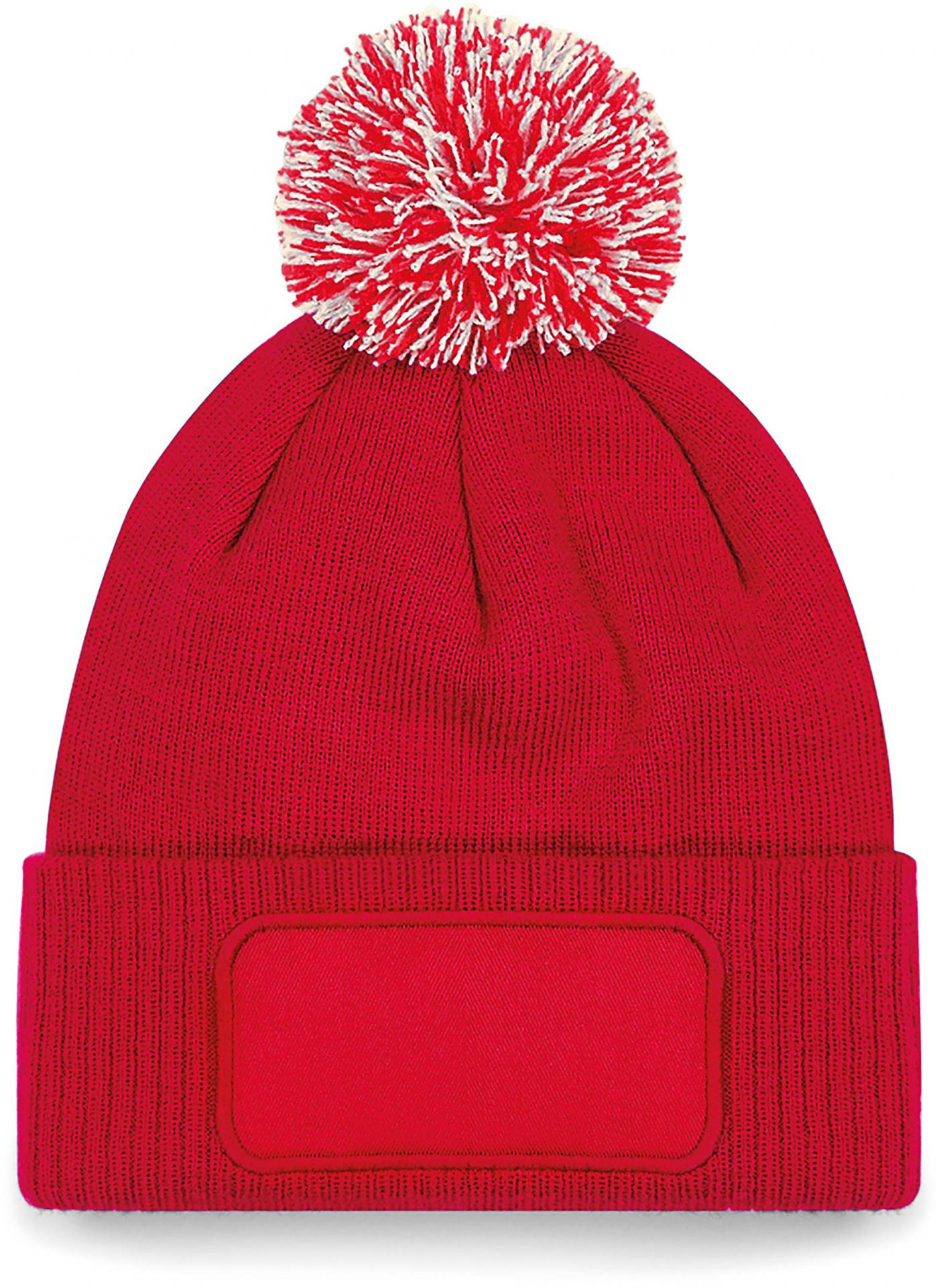 Ps b443 classicred offwhite